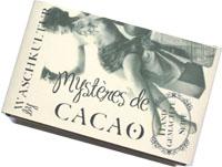 Mystères de Cacao