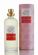 Florascent Pivoine