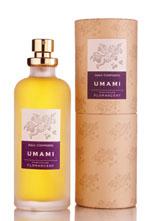 Florascent Umami