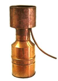 Leonardo Destille